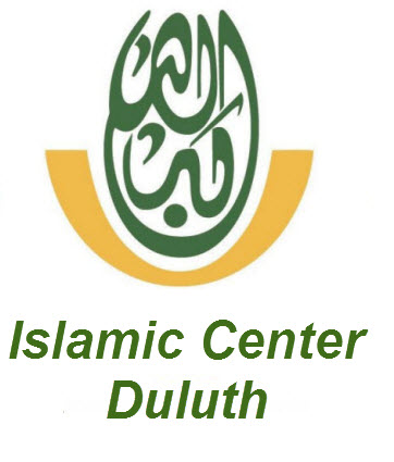 Islamic Center Duluth